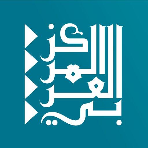 @ArabCenter_ar