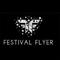 Virtual Festivals | Social Profile