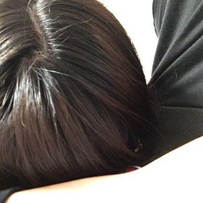 抑鬱yu-kiさん。