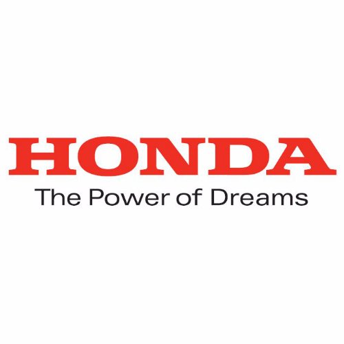 @HondaQatar