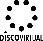 @Discovirtual