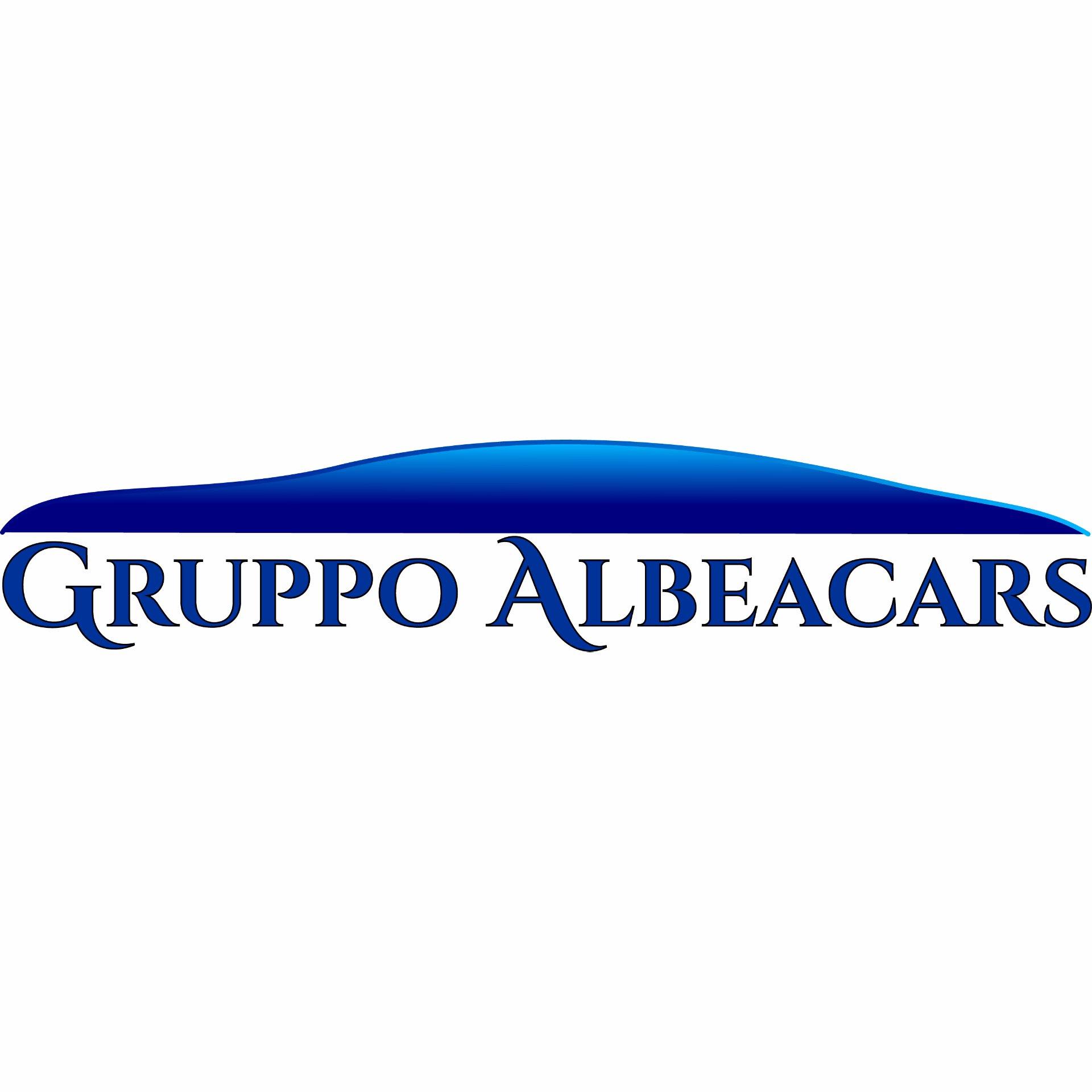 Gruppo Albeacars srl (@GruppoAlbeacars) | Twitter
