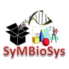 SyMBioSys