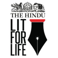 @HinduLitforLife