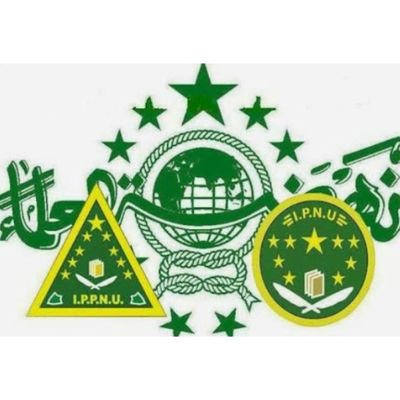 Logo Ippnu Terbaru 54