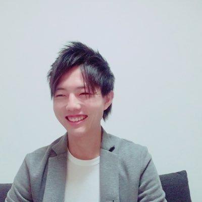 ISHITSUKA @ISoriginal2