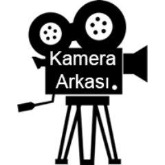 Kamera Arkası On Twitter Bir At Youtube Oynatma Listesine Video