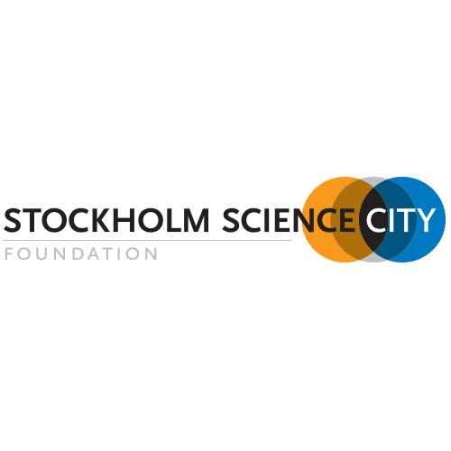 Sthlm Science City