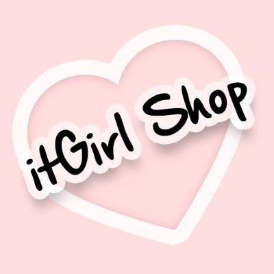 Itgirl Shop Itgirl Clothing Twitter
