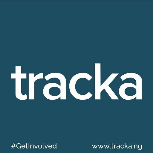 TrackaNG