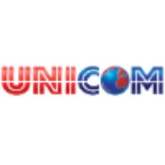 UNICOM Seminars