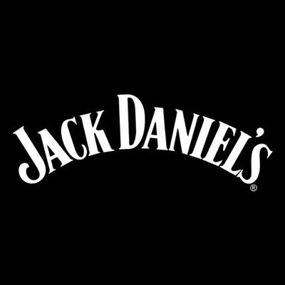 Jack Daniel's UK