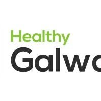 Galway Healthy City