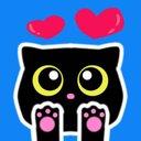 aai_cat10