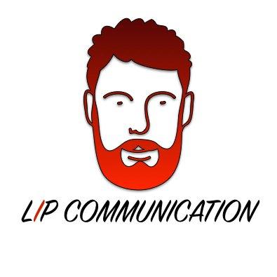 LIP COMM