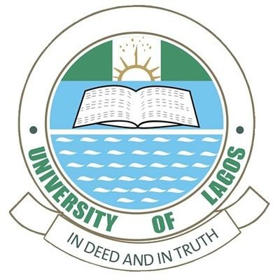 Image result for The University of Lagos (UNILAG),