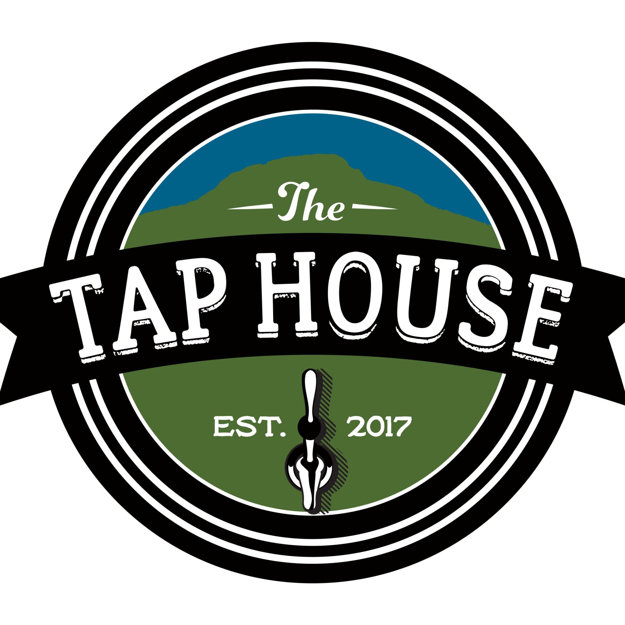 The Tap House taphousechatt