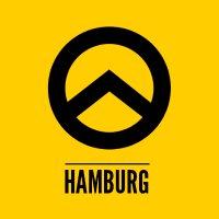 Identitäre Bewegung Hamburg