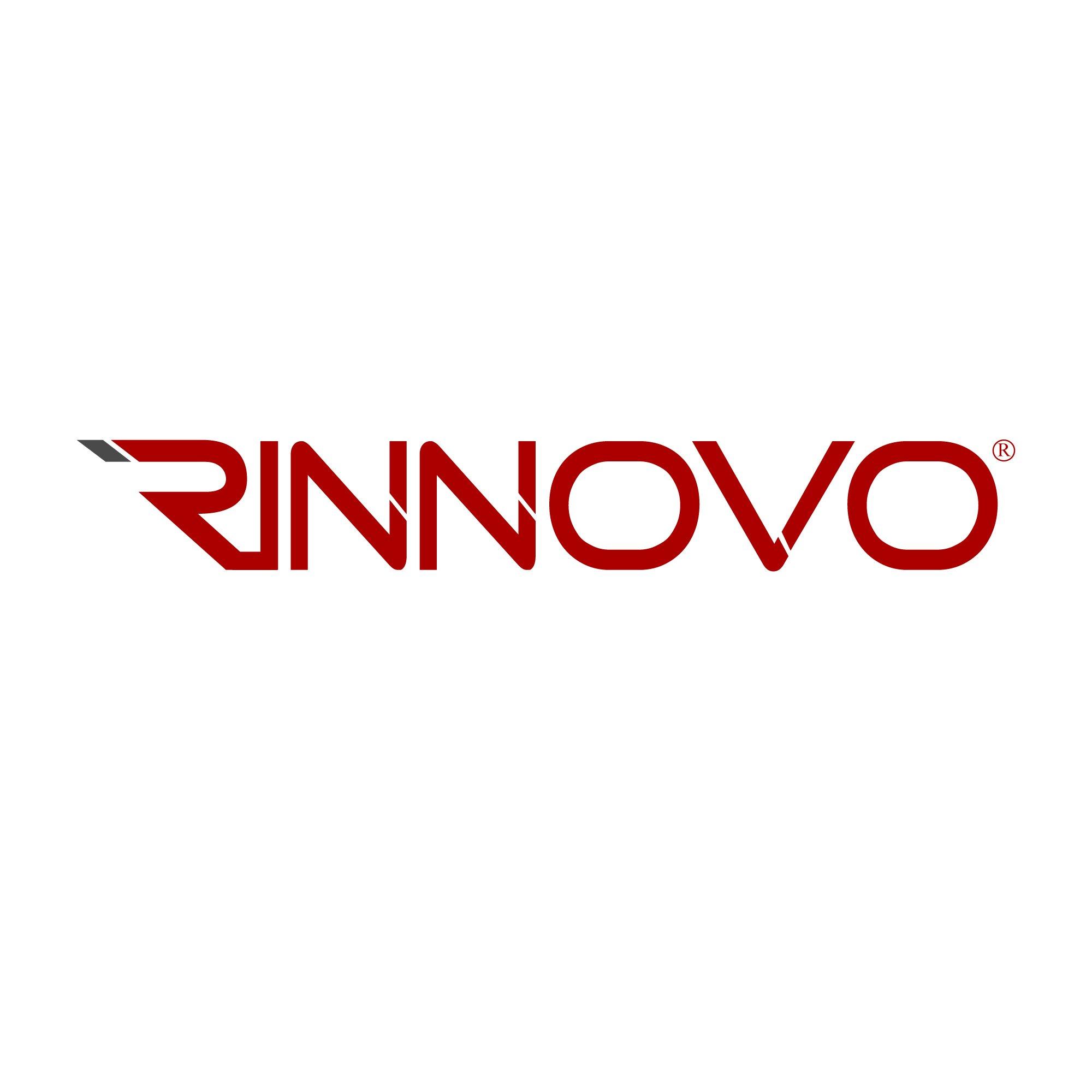RINNOVO on Twitter: