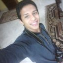 Abdulrahman Khira (@01016180165b) Twitter