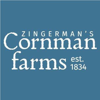 Image result for cornman farms