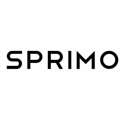 Sprimo (@SprimoLabs) Twitter profile photo