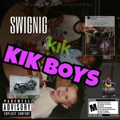 Kikboys com