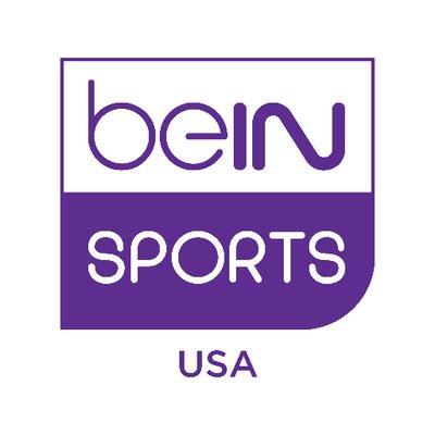 <b>beIN SPORTS</b> USA (@<b>beINSPORTSUSA</b>)   Twitter
