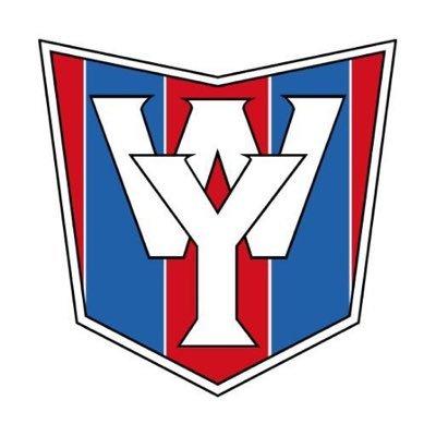 Wickersley Youth U8s
