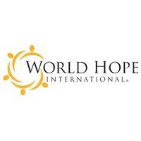 World Hope Intl