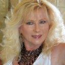 Linda Kay Smith - @LindaKaySmith65 - Twitter