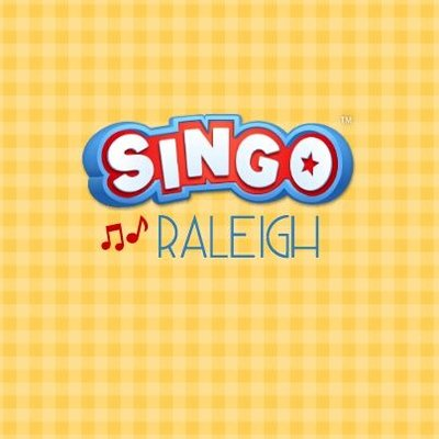 Singo Raleigh! on Twitter: