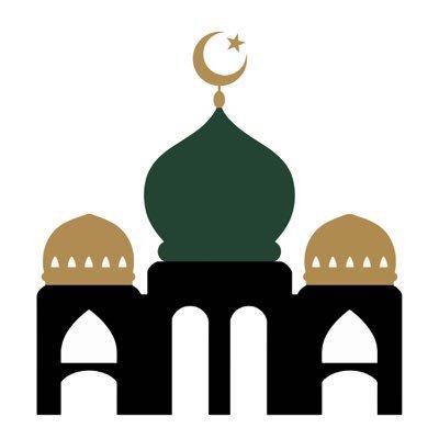 grand mosque okc grandmosqueokc twitter rh twitter com mosque clipart design vector image mosque clipart outline