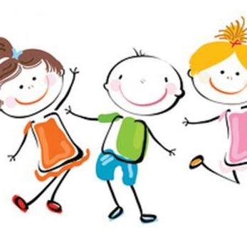 criança pequena,maternidade,jardim de infância,chicachila convencional,jeans,babá,cuidador de criança,algodão,segurança,algodao,chupeta de criança,mamadeira de criança,pediatra