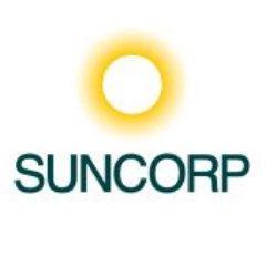 @suncorpgrads