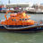 RNLI: Out On A Shout