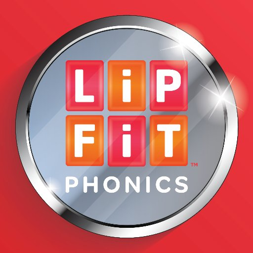 @lipfitphonics