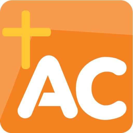 R catholic dating in Australia