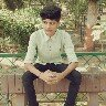 Parth sinh parmar (@0054parthsinh) Twitter