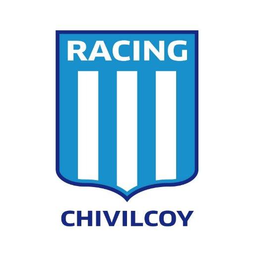 Racing de Chivilcoy