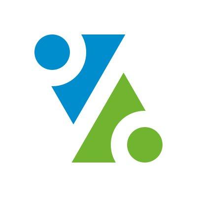 Virginia State Tax >> Virginia Tax Vatax Twitter