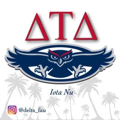 Delta Tau Delta FAU (@Delts_FAU) | Twitter