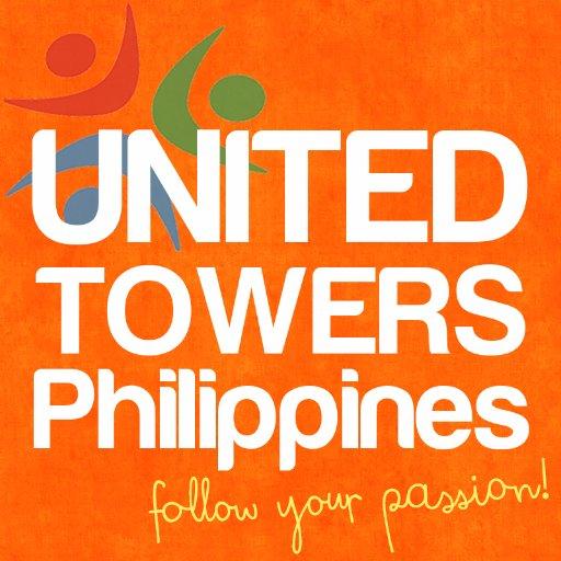 @UnitedTowersPH