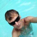 Alexsandro Mensch (@Alexmensch4) Twitter