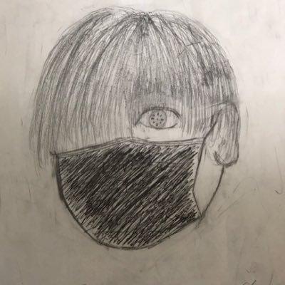 井上赳瑠 (@baachanGchan)   Twi...