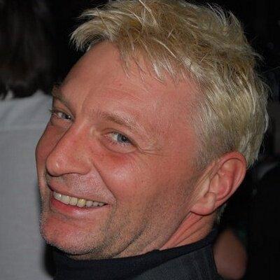 Kristjan profile 400x400