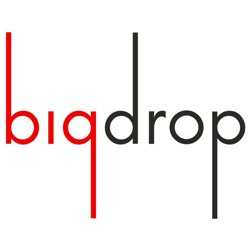 @BigDropTech