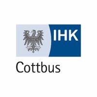 IHK Cottbus