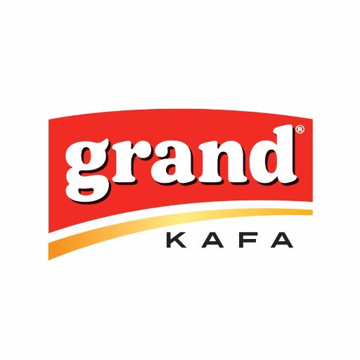 @grandkafa