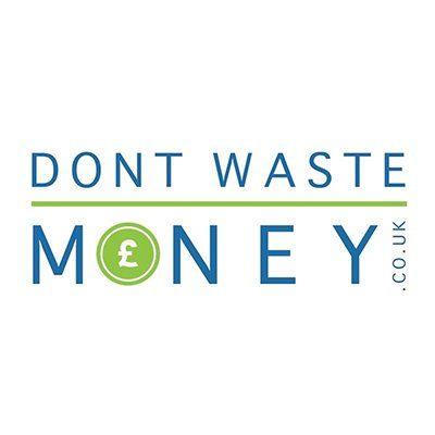 Dont Waste Money